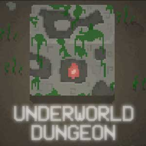 Buy Underworld Dungeon CD Key Compare Prices