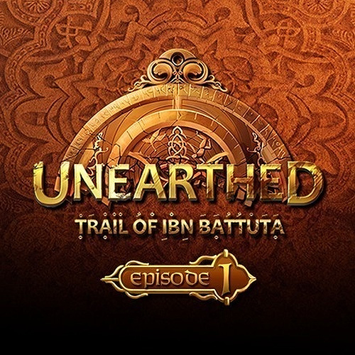 Buy Unearthed Trail of Ibn Battuta Episode 1 CD Key Compare Prices