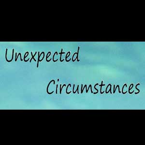 Buy Unexpected Circumstances CD Key Compare Prices