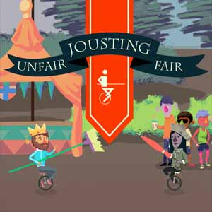 Buy Unfair Jousting Fair CD Key Compare Prices