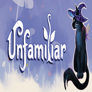 Buy Unfamiliar CD Key Compare Prices