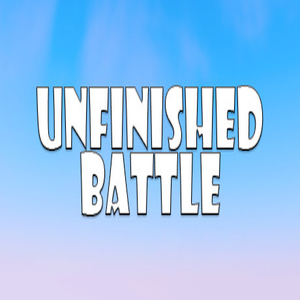 Unfinished Battle