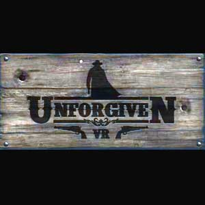 Buy Unforgiven CD Key Compare Prices