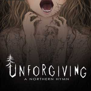 Buy Unforgiving A Northern Hymn CD Key Compare Prices