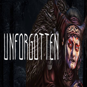 Buy Unforgotten CD Key Compare Prices