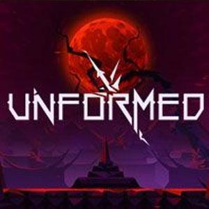 Unformed