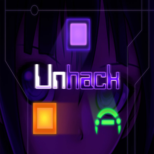 Unhack