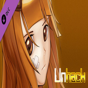 Buy Unhack Digital Artbook CD Key Compare Prices