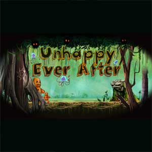 Buy Unhappy Ever After CD Key Compare Prices