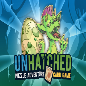 Unhatched