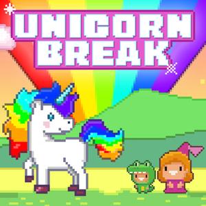 Unicorn Break