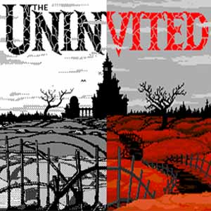 Buy Uninvited MacVenture Series CD Key Compare Prices
