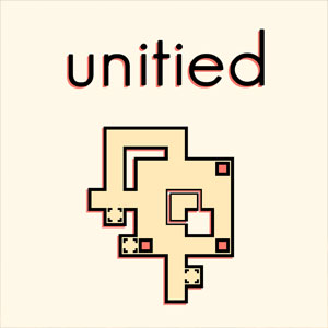 Unitied