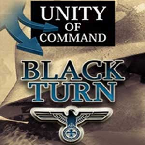 Buy Unity of Command Black Turn Operation Barbarossa 1941 CD Key Compare Prices