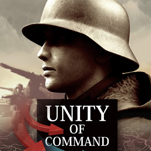 Buy Unity of Command CD Key Compare Prices