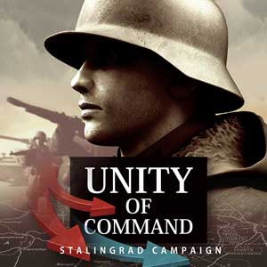 Unity of Command Stalingrad Campaign