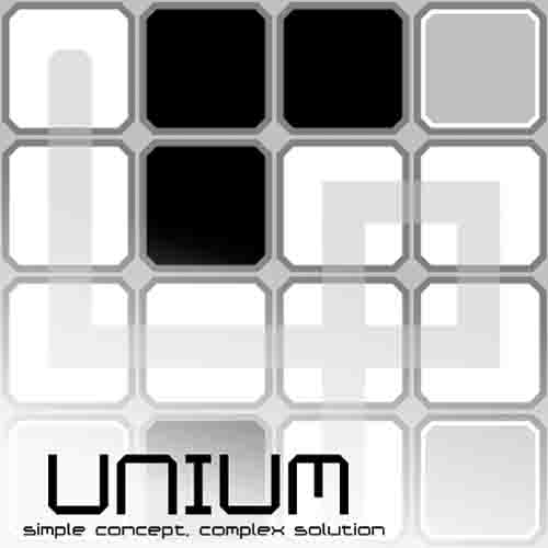 Buy Unium CD Key Compare Prices