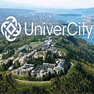 Buy UniverCity CD Key Compare Prices