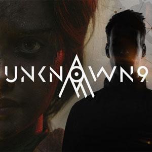 Unknown 9 Awakening