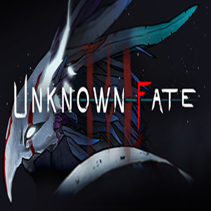 Buy Unknown Fate Nintendo Switch Compare Prices