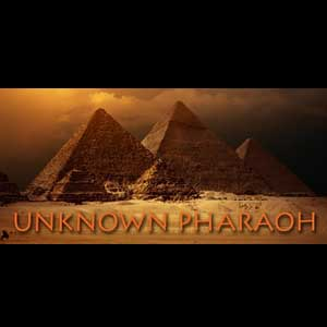 Buy Unknown Pharaoh CD Key Compare Prices