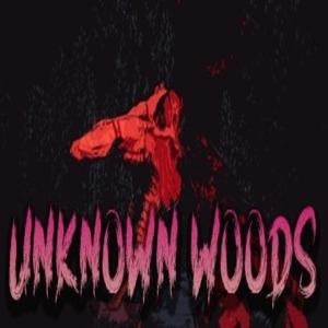 Unknown Woods