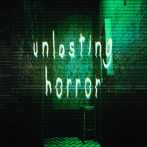 Buy Unlasting Horror CD Key Compare Prices