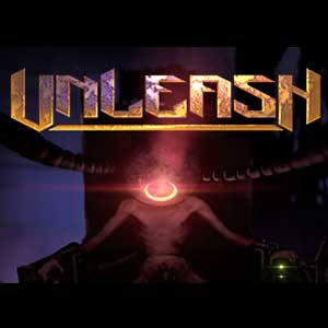 Buy Unleash CD Key Compare Prices
