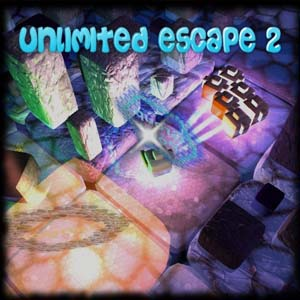 Buy Unlimited Escape 2 CD Key Compare Prices