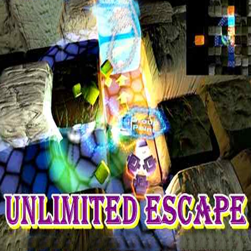 Buy Unlimited Escape CD Key Compare Prices