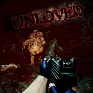 Buy UNLOVED CD Key Compare Prices