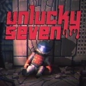 Unlucky Seven