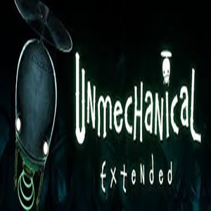 Unmechanical Extended