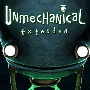 Buy Unmechanical Extended Xbox One Compare Prices