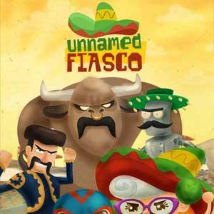Unnamed Fiasco