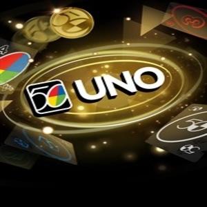 UNO 50th Anniversary