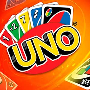 Buy UNO Xbox One Compare Prices