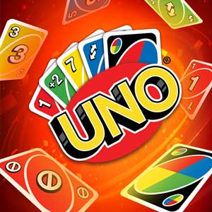 Buy Uno CD Key Compare Prices