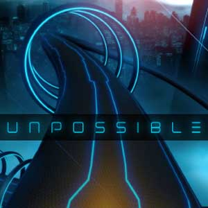 Buy Unpossible CD Key Compare Prices