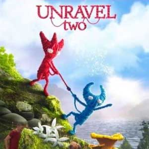 Buy Unravel 2 Xbox One Compare Prices