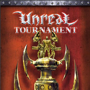 Buy Unreal Tournament CD Key Compare Prices