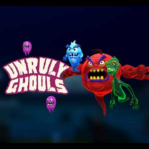 Buy Unruly Ghouls CD Key Compare Prices
