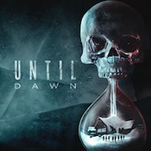 Buy Until Dawn PS5 Compare Prices