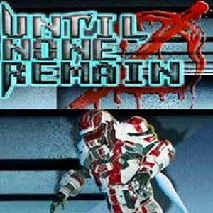 Buy Until None Remain Battle Royale CD Key Compare Prices