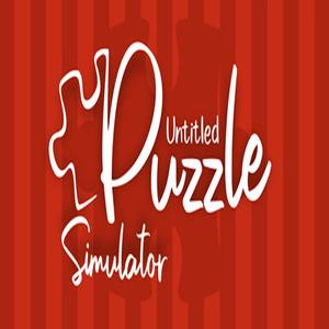 Untitled Puzzle Simulator