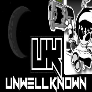 Unwell Known