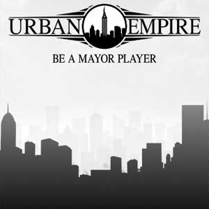 Buy Urban Empire CD Key Compare Prices