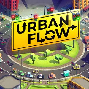 Urban Flow Expansion Pack