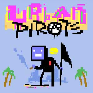 Buy Urban Pirate CD Key Compare Prices