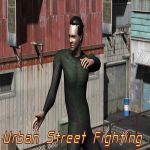 Urban Street Fighting